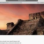 VisitMexico promociona sitios turísticos con polémica traducción; Sectur ofrece disculpas y denuncia afectaciones