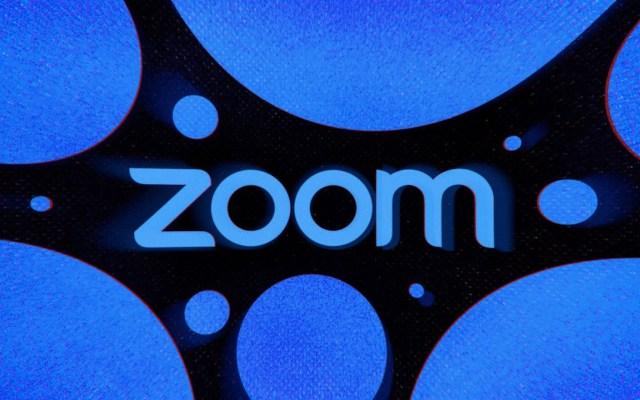 Zoom falla a nivel mundial; afecta a estudiantes en el primer día de regreso a clases en México - Foto de The Verge