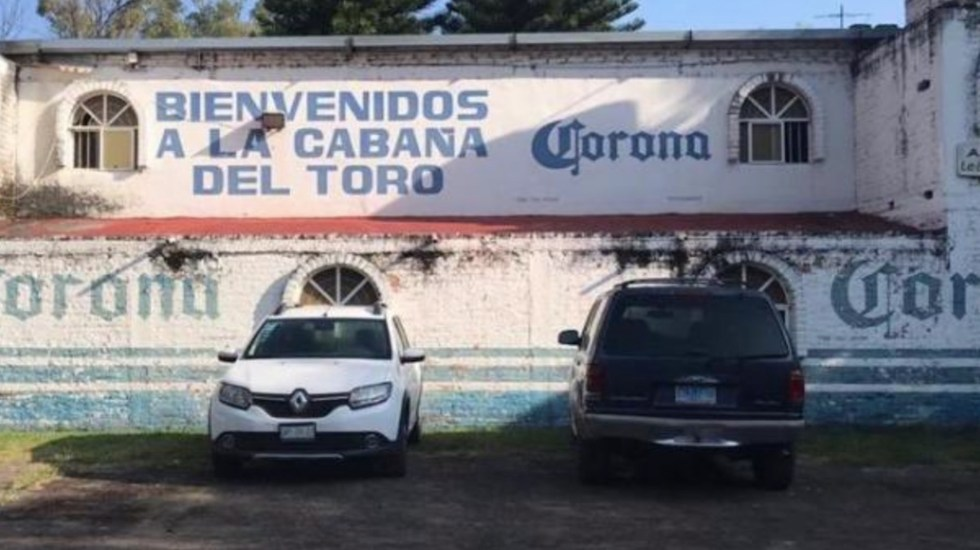 Tras multihomicidio en bar de Guanajuato, hay dos empleados desaparecidos - Foto de @Cartelerap