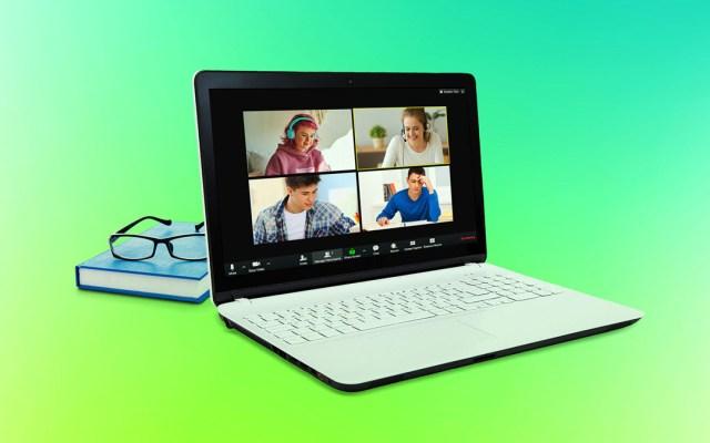 Consejos que facilitarán las clases en línea a los profesores - Clases en línea. Foto de Kaspersky