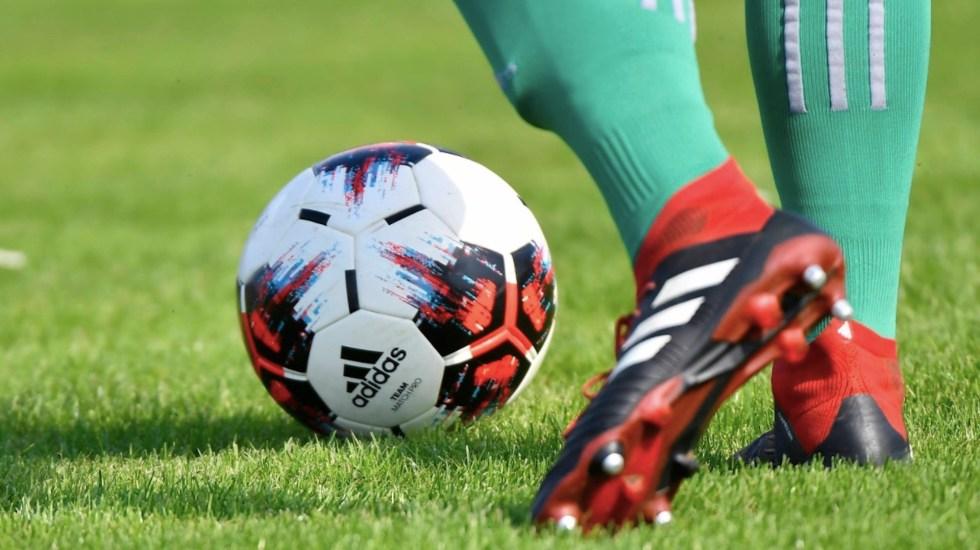 """FIFA manifiesta su """"desaprobación a una liga europea cerrada y escindida"""" - Foto de FIFA"""