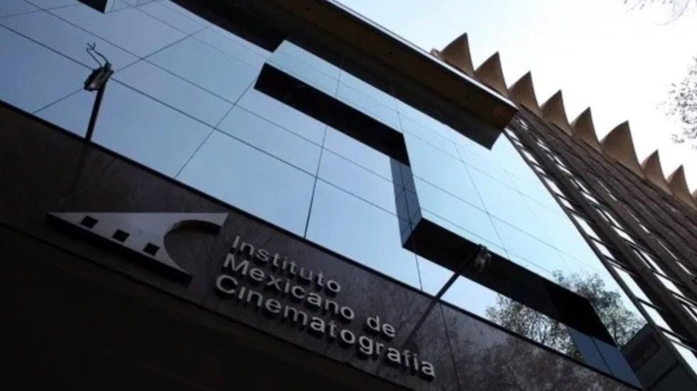 Asegura Imcine que se entregará recursos directamente a creadores tras eliminación de fideicomisos - Foto de El Economista