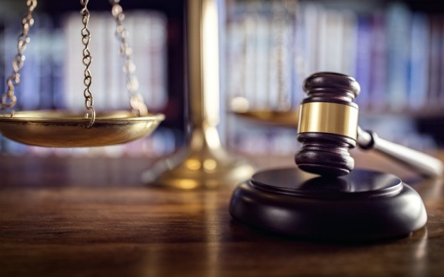 """""""No va estar bien"""" si la Corte declara inconstitucional consulta para enjuiciar a expresidentes: AMLO - Foto de Senado de la República"""