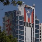 Puerto Rico sigue su proceso de recuperación a tres años del huracán María
