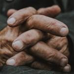 Envejecimiento aumentará casos de cáncer hematológico en el mundo