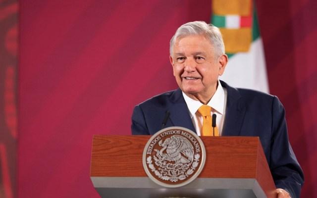 López Obrador llega a Segundo Informe de Gobierno con reto histórico y viejas cargas - Foto de Twitter Andrés Manuel López Obrador
