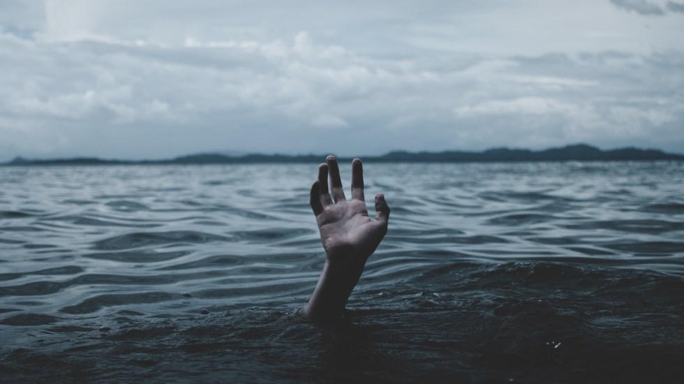 Una persona se suicida cada 40 segundos en el mundo - Foto de Ian / Unsplash