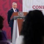 López Obrador omite temas relevantes en conferencias matutinas, el análisis del Dr. Luis Estrada - Conferencia matutina López Obrador AMLO