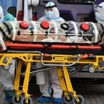 """Inmunidad tras padecer COVID-19 decae """"muy rápidamente"""", señala estudio"""