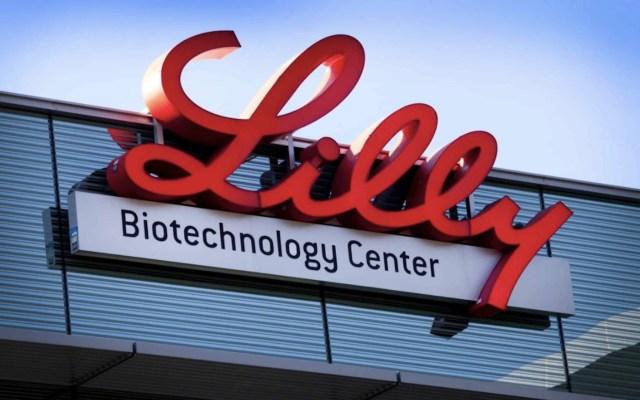 Eli Lilly frena pruebas de anticuerpos contra COVID-19 por temores sobre su seguridad - Foto de Invezz