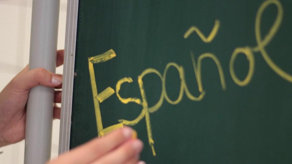 En una década, número de hablantes de español aumentó 30 por ciento a nivel mundial - Foto de Misión Permanente de España ante las Naciones Unidas
