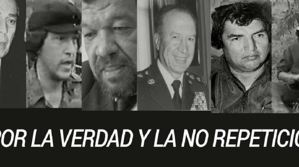 FARC se atribuye asesinato del excandidato presidencial colombiano Álvaro Gómez Hurtado