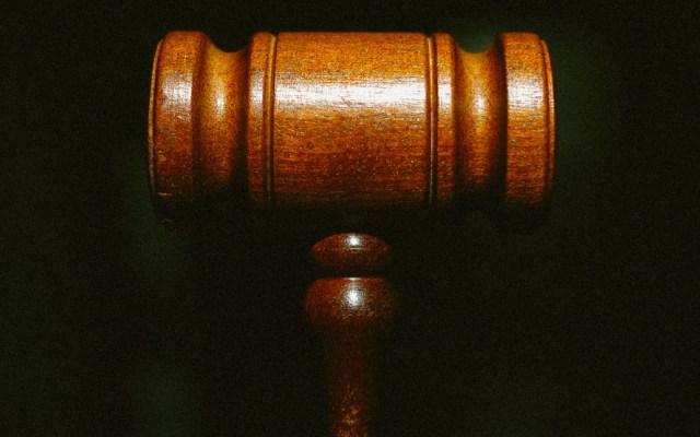 Tribunal Electoral otorga registro como partidos a aliados de la 4-T - Juez juicio Tribunal