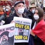 """""""Je suis prof"""", el nuevo desafío de los franceses contra el terrorismo"""