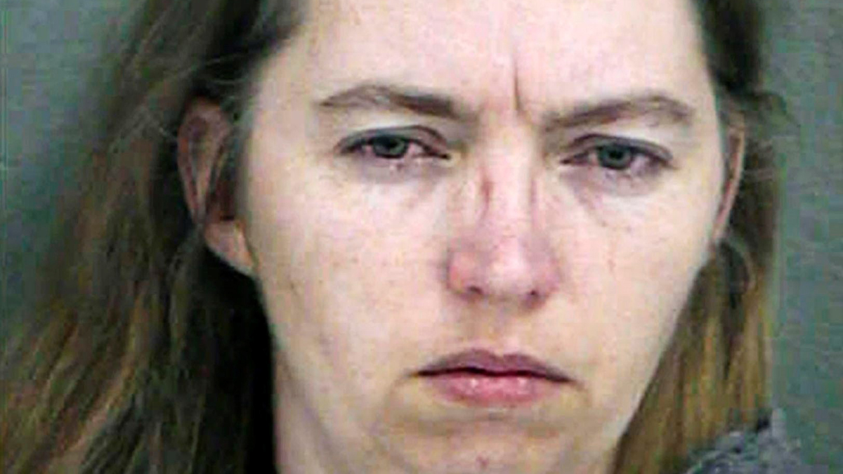 Lisa Montgomery condenada por asesinato y secuestro