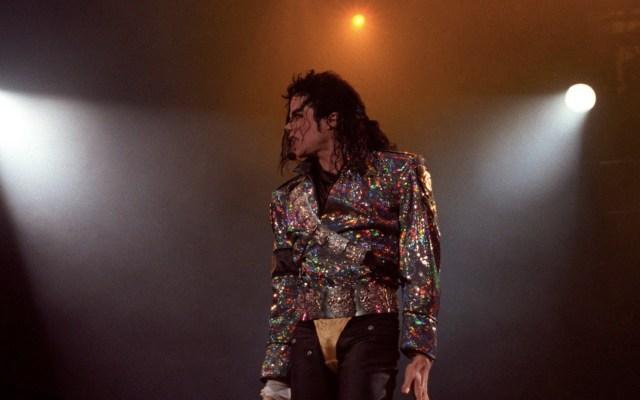 Juez rechaza nuevamente acusación por abusos sexuales contra Michael Jackson - Foto de EFE