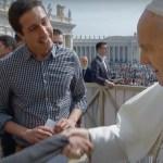 """Papa Francisco respalda uniones civiles de parejas del mismo sexo; """"Son hijos de Dios"""", asegura"""