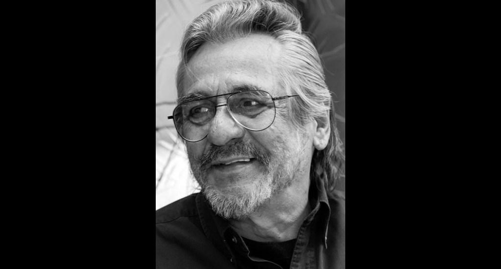 Murió a los 78 años el cineasta mexicano Paul Leduc - Paul Leduc cineasta mexicano