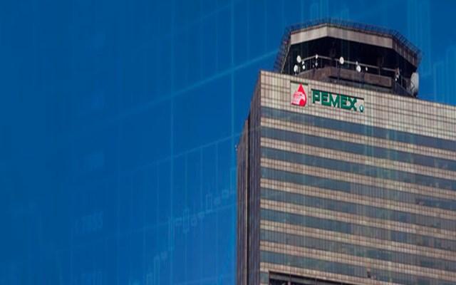 Función Pública inhabilita 10 años a exdirector general de Pemex Fertilizantes - https://www.pemex.com/