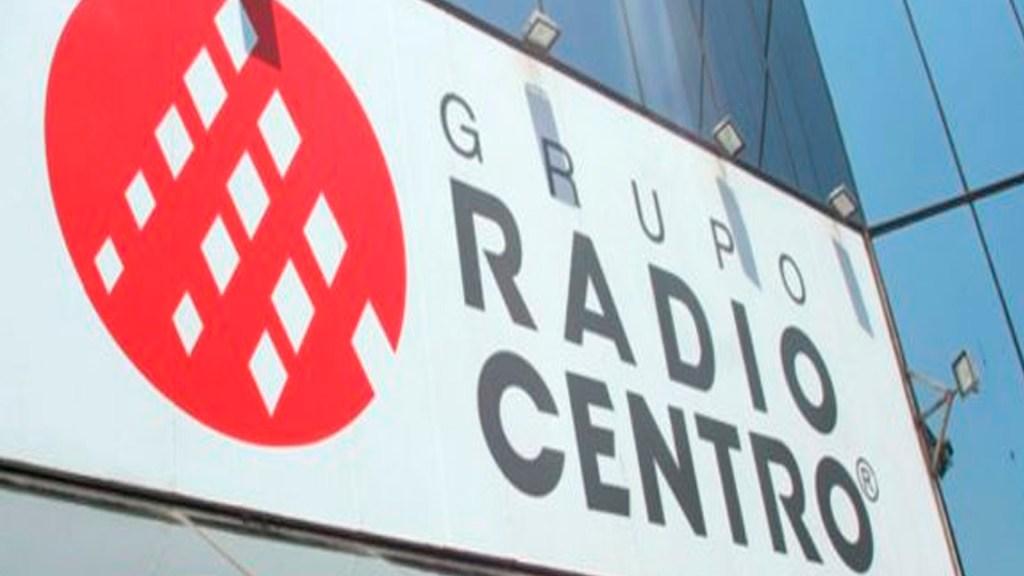 Denuncian periodistas despidos injustificados en Grupo Radio Centro - Foto Captura de pantalla