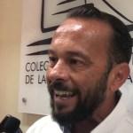 #Video Acusan a delegado de Fonatur en Cancún de amenazas por uso de gimnasio