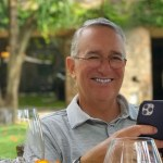"""""""En mi experiencia el COVID fue como una gripa"""", asegura Ricardo Salinas Pliego"""