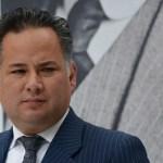 UIF detecta 12 candidaturas con financiamiento presuntamente ilícito