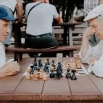 """""""Saber envejecer: el arte de la vida"""", la reflexión del Dr. José Antonio Lozano Díez - Foto de Unsplash"""