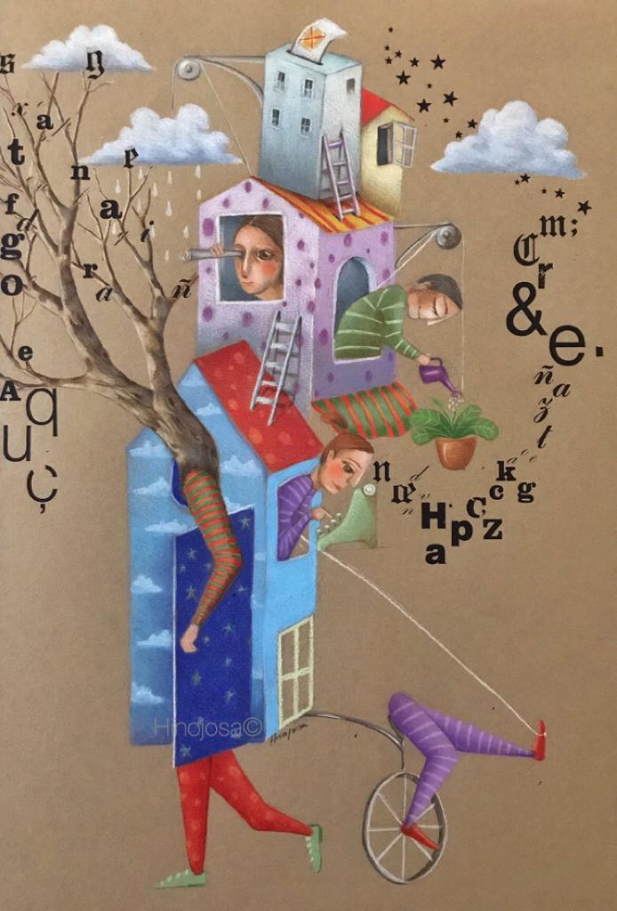 Viviana Hinojosa ilustración 121020201