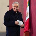 Los datos de AMLO tras 500 'mañaneras'; el análisis del Dr. Luis Estrada