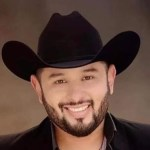Murió el cantante Jerry Demara, participante de La Voz México