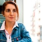 Cuerpo femenino es juzgado incluso en la literatura, exponen escritoras en la FIL