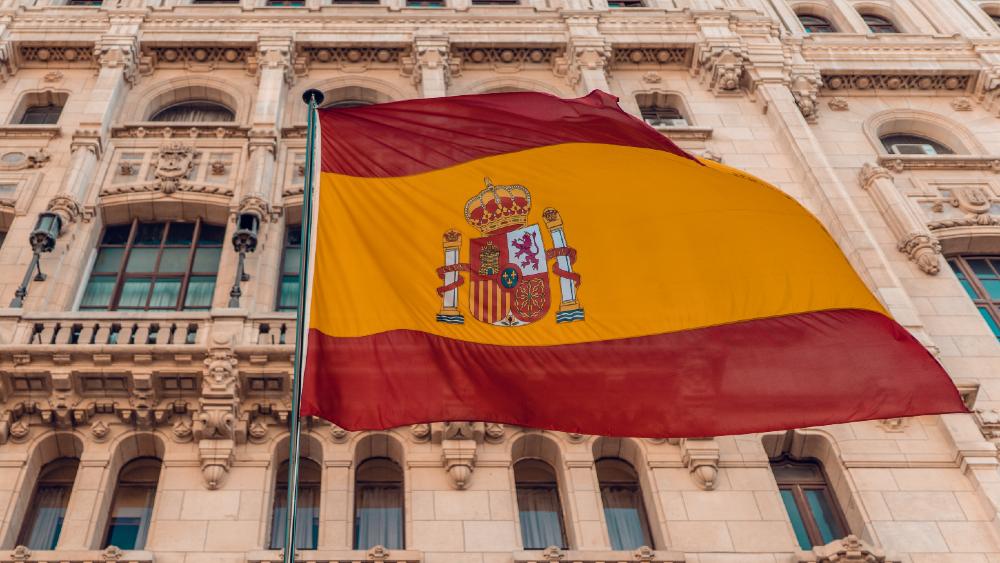 Cuando hemos tenido que pedir perdón, lo hemos hecho: España sobre petición de AMLO de perdón por abusos en Conquista - Foto de Daniel Prado para Unsplash