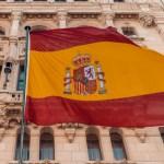 Cuando hemos tenido que pedir perdón, lo hemos hecho: España sobre petición de AMLO de perdón por abusos en Conquista