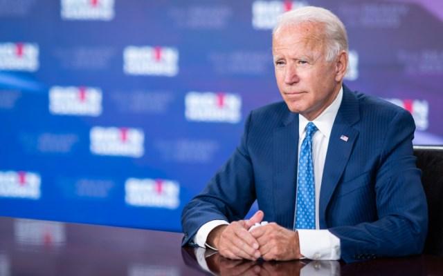 Futuro gabinete de Joe Biden destaca por diversidad y relación con la Administración de Obama - Foto de Joe Biden