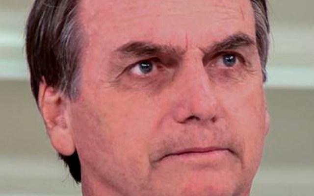 """""""La violencia es vivida por todos"""" dice Bolsonaro tras asesinato de hombre negro por guardias de supermercado -"""