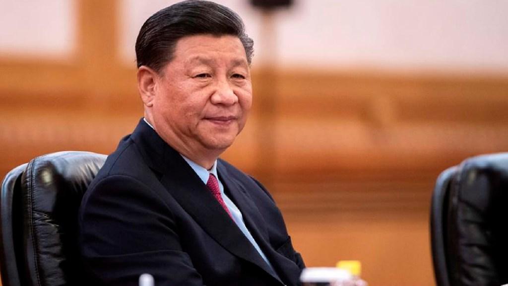 """""""Confrontación entre China y EE. UU. será una catástrofe"""": Xi Jinping - Presidente de China felicita a Joe Biden por su elección como presidente de EE. UU."""