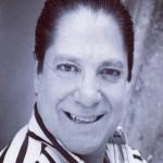 Murió Roberto 'Puck' Miranda, actor de Rebelde