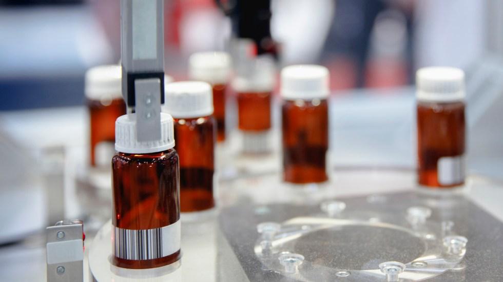 México no comprará vacuna de Pfizer contra COVID-19 si no hay red de ultracongelación, señala López-Gatell - Foto https://www.pfizer.com.mx/
