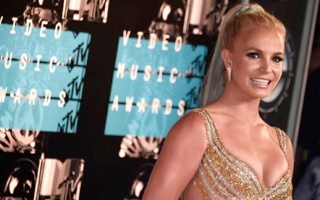 Britney Spears publica canción inédita por su cumpleaños 39 - Britney Spears publica canción inédita para celebrar con sus seguidores su cumpleaños número 39. Foto EFE