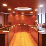 Nuestra prioridad es la autonomía e independencia del Poder Judicial: Consejo de la Judicatura Federal