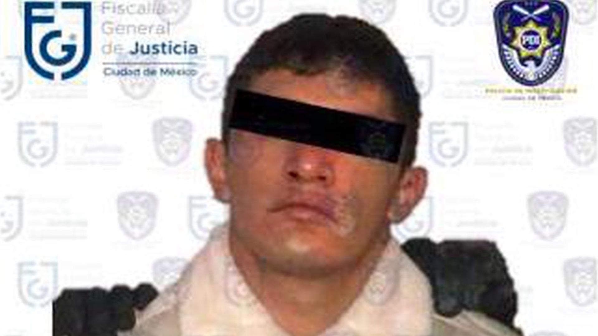 Cae sujeto relacionado con desaparición de jóvenes en el 'Bar Quito'