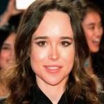Ellen Page confirma que es transgénero; cambia su nombre a Elliot