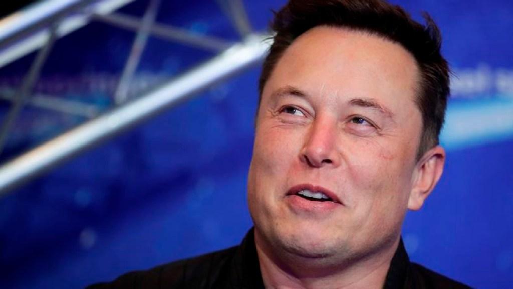 """Precios del bitcoin y ether """"parecen estar elevados"""": Musk - Elon Musk. Foto EFE"""