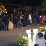 Suspenden en Acapulco fiesta de XV Años con más de 500 invitados y sin sana distancia