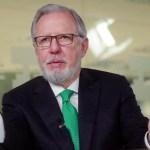López-Dóriga, líder absoluto de noticias en Instagram - Joaquín López-Dóriga