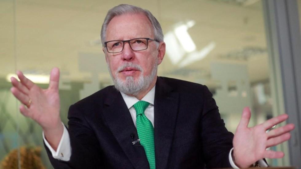 López-Dóriga se consolida como líder digital en México - Joaquín López-Dóriga