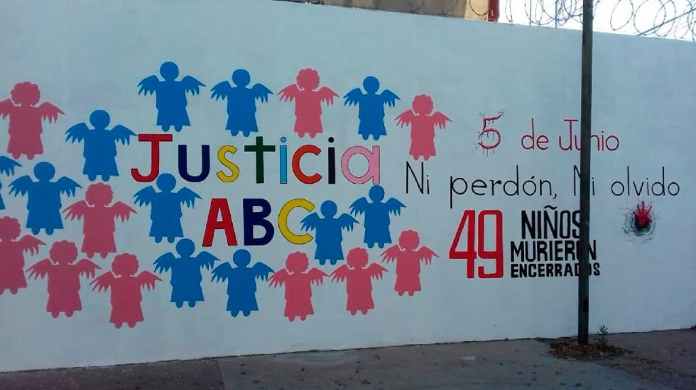 Suprema Corte ratifica responsabilidad de funcionarios en Caso Guardería ABC; ordena nuevas sentencias - Guardería ABC