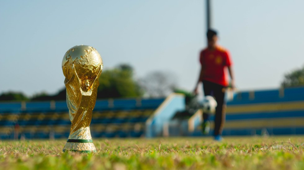 Se confirma calendario de Clasificatoria de Concacaf para Copa Mundial de Qatar 2022 - Mundial FIFA futbol