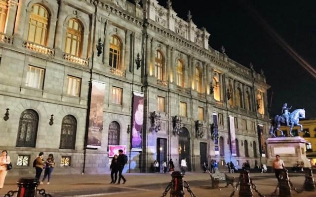Museos de la Ciudad de México cerrarán sus puertas ante incremento de contagios de COVID-19 - Foto de López-Dóriga Digital